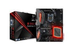 Asrock-Fatal1ty-B360-Gaming-K4-1.jpg