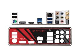 Asrock-Fatal1ty-X470-Gaming-ITX-ac-5.jpg