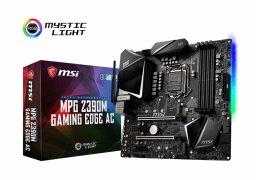Msi_mpg_z390m_gaming_edge_ac_1.jpg