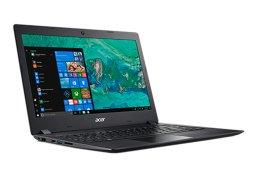 Acer_aspire_1_a114_32_c3n0_2.jpg
