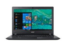 Acer_aspire_3_a314_21_684v_1.jpg