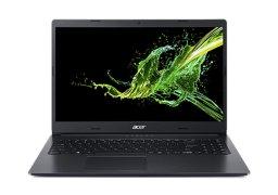 Acer_aspire_3_a317_51_35hw_1.jpg