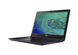 Acer_aspire_3_a315_53_56er_3.jpg
