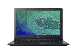 Acer_aspire_3_a315_a53_30n0_1.jpg