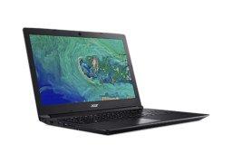 Acer_aspire_3_a315_41_r14k_2.jpg