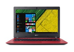 Acer_aspire_3_a315_31_c8wk_1.jpg