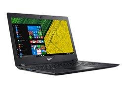 Acer_aspire_3_a315_51_31rd_2.jpg