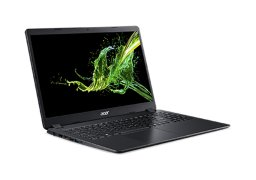Acer_aspire_3_a315_56_533a_2.jpg