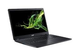 Acer_aspire_3_a315_56_58cy_2.jpg
