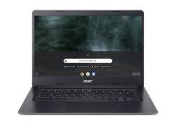 Acer_chromebook_314_c933t_c0c1_1.jpg