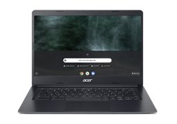 Acer_chromebook_314_c933_c2qr_1.jpg