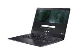 Acer_chromebook_314_c933_c2qr_3.jpg