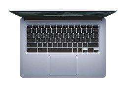 Acer_chromebook_314_cb314_1h_c884_4.jpg