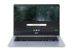 Acer_chromebook_314_cb314_1h_c66z_1.jpg