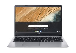 Acer_chromebook_315_cb315_3h_c4qe_1.jpg