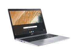 Acer_chromebook_315_cb315_3h_c5js_2.jpg