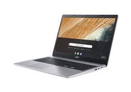 Acer_chromebook_315_cb315_3h_c36a_3.jpg