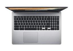 Acer_chromebook_315_cb315_3h_c36a_4.jpg