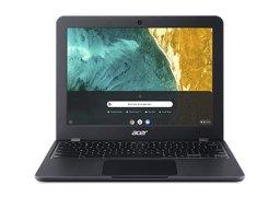 Acer_chromebook_512_c851t_c6xb_1.jpg