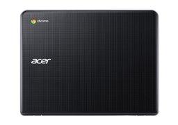 Acer_chromebook_512_c851t_c6xb_8.jpg
