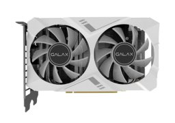 Galax_geforce_rtx_2070_white_mini_1_click_oc_2.jpg