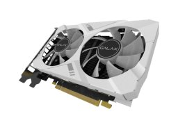 Galax_geforce_rtx_2070_white_mini_1_click_oc_3.jpg