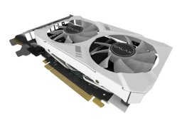 Galax_geforce_rtx_2070_white_mini_1_click_oc_4.jpg