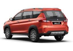 Suzuki_xl7_glx_at_2.jpg