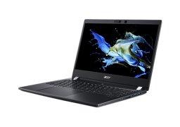 Acer_travelmate_x3_tmx314_51_m_55cm_3.jpg
