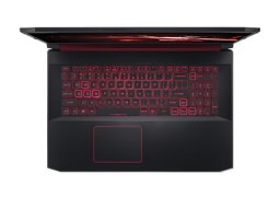 Acer_nitro_5 _an517_51_76v6_6.jpg