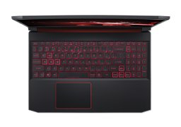 Acer_nitro_5_an515_54_728c_6.jpg