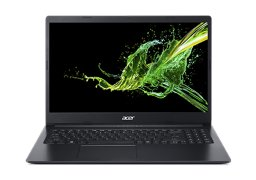 Acer_aspire_1_a115_31_c0yl_1.jpg
