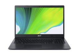 Acer_aspire_3_a315_23_a8gy_1.jpg