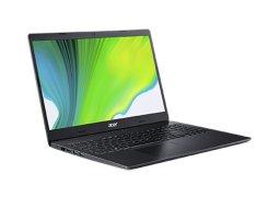 Acer_aspire_3_a315_23_a8gy_2.jpg