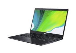 Acer_aspire_3_a315_23_a8gy_3.jpg