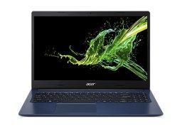 Acer_aspire_3_a315_55g_59ls_1.jpg