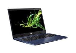 Acer_aspire_3_a315_55g_59ls_2.jpg