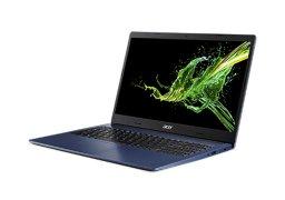 Acer_aspire_3_a315_55g_59ls_3.jpg
