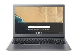 Acer_chromebook_enterprise_715_cb715_1wt_32js_1.jpg