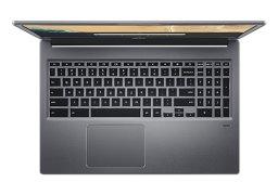 Acer_chromebook_enterprise_715_cb715_1wt_32js_4.jpg