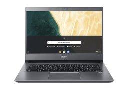 Acer_chromebook_enterprise_714_cb714_1w_338t_1.jpg