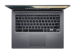 Acer_chromebook_enterprise_714_cb714_1w_338t_4.jpg