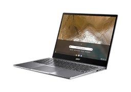 Acer_chromebook_spin_713_cp713_2w_5874_3.jpg