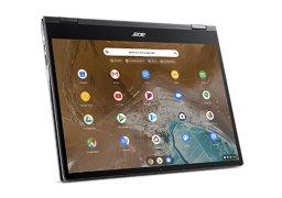 Acer_chromebook_spin_713_cp713_2w_5874_6.jpg