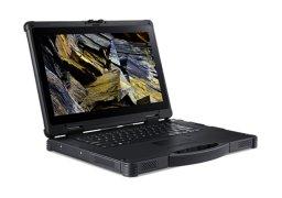 Acer_enduro_n7_en714_51w_559c_2.jpg