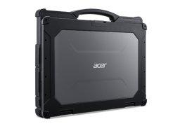 Acer_enduro_n7_en714_51w_559c_7.jpg