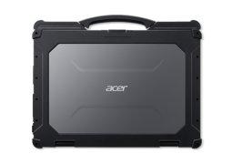 Acer_enduro_n7_en714_51w_559c_8.jpg