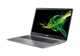 Acer_aspire_3_a315_56_36rx_3.jpg