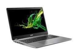 Acer_aspire_3_a315_56_32kk_2.jpg