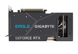 Gigabyte_geforce_rtx_3060_eagle_12g_6.jpg